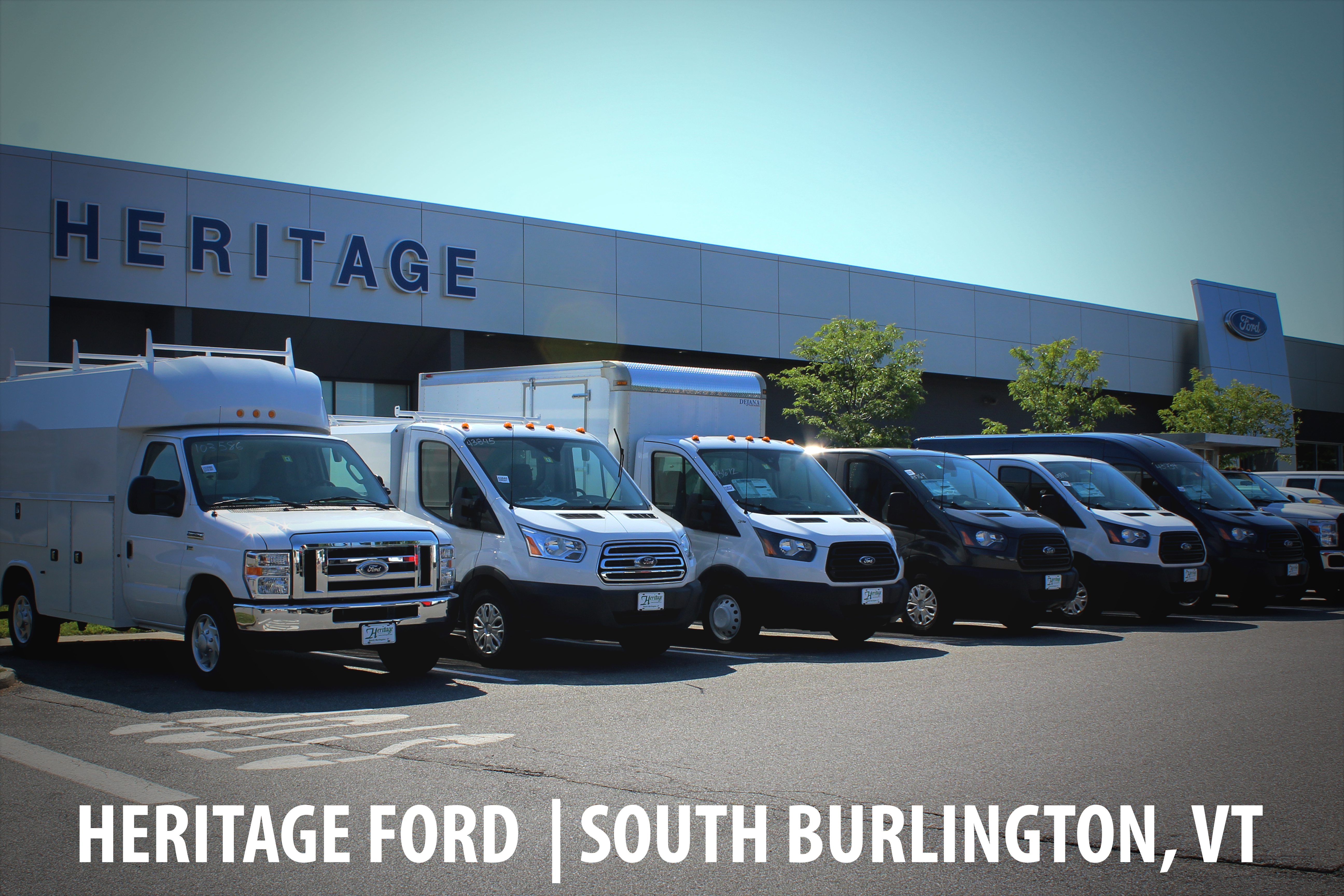Heritage Ford & Ford Scion Toyota Dealership South Burlington VT Used Cars ... markmcfarlin.com